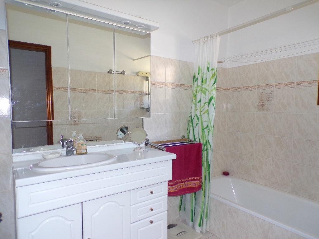 Achat Appartement 3 pièces à Carqueiranne - vignette-5
