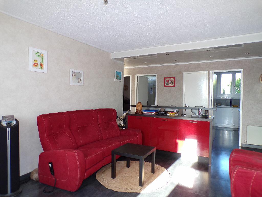 Achat Appartement 3 pièces à La Valette-du-Var - vignette-1