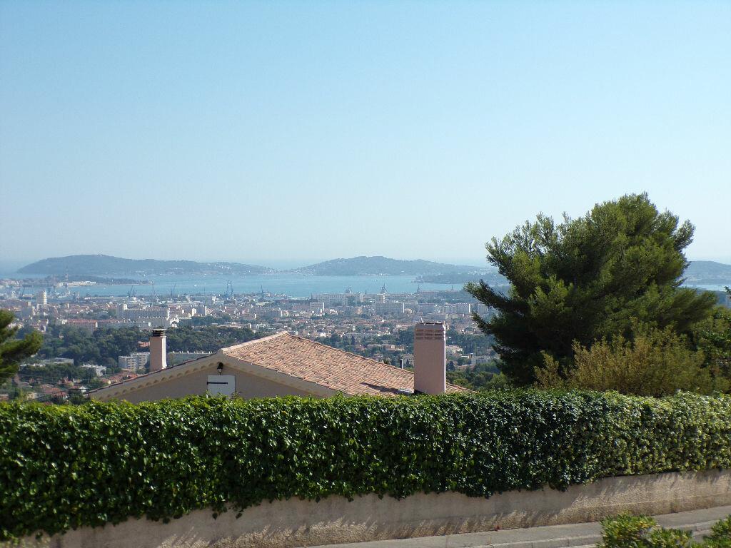 Achat Maison 5 pièces à Toulon - vignette-1