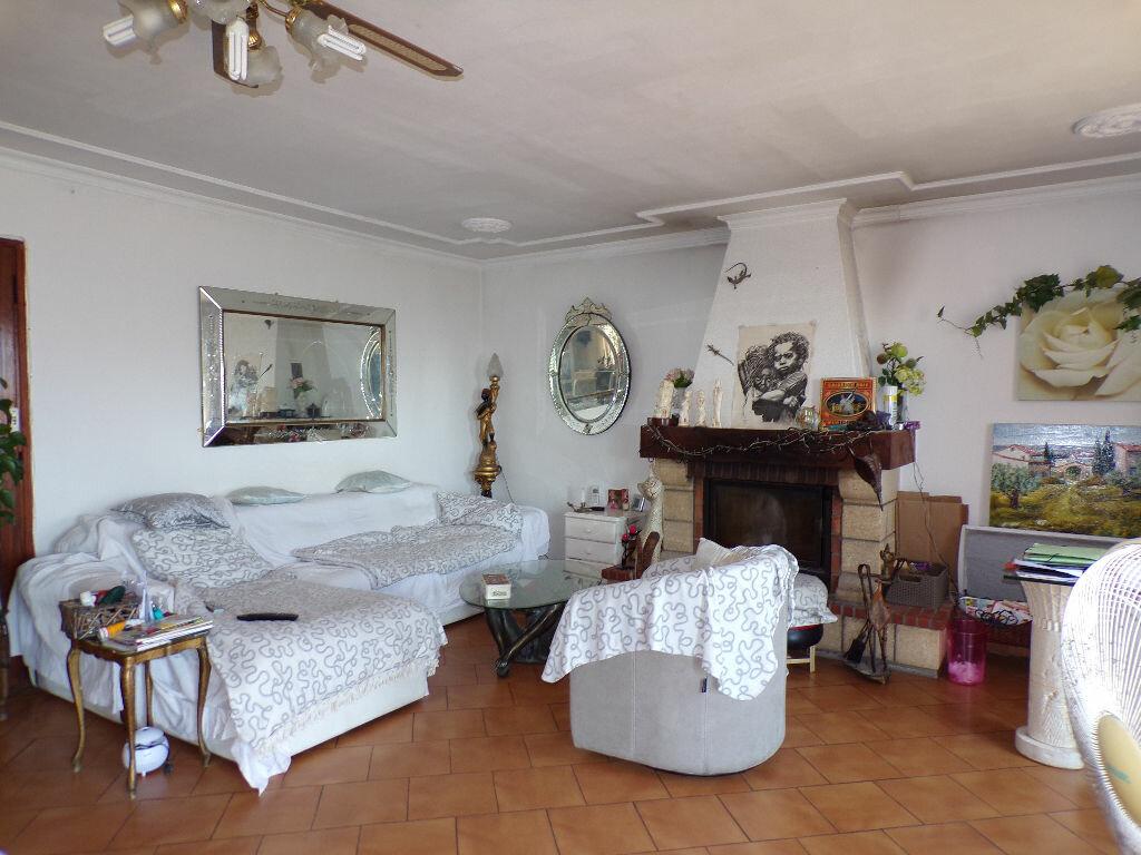 Achat Maison 5 pièces à Toulon - vignette-3