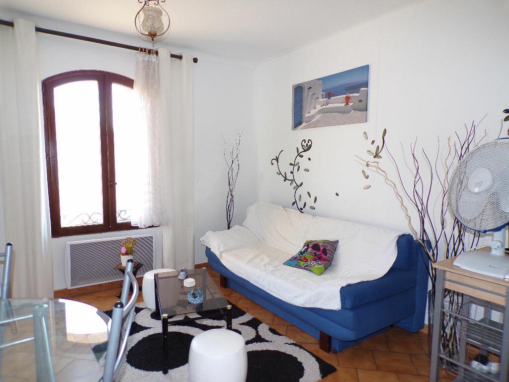 Achat Maison 5 pièces à Toulon - vignette-7