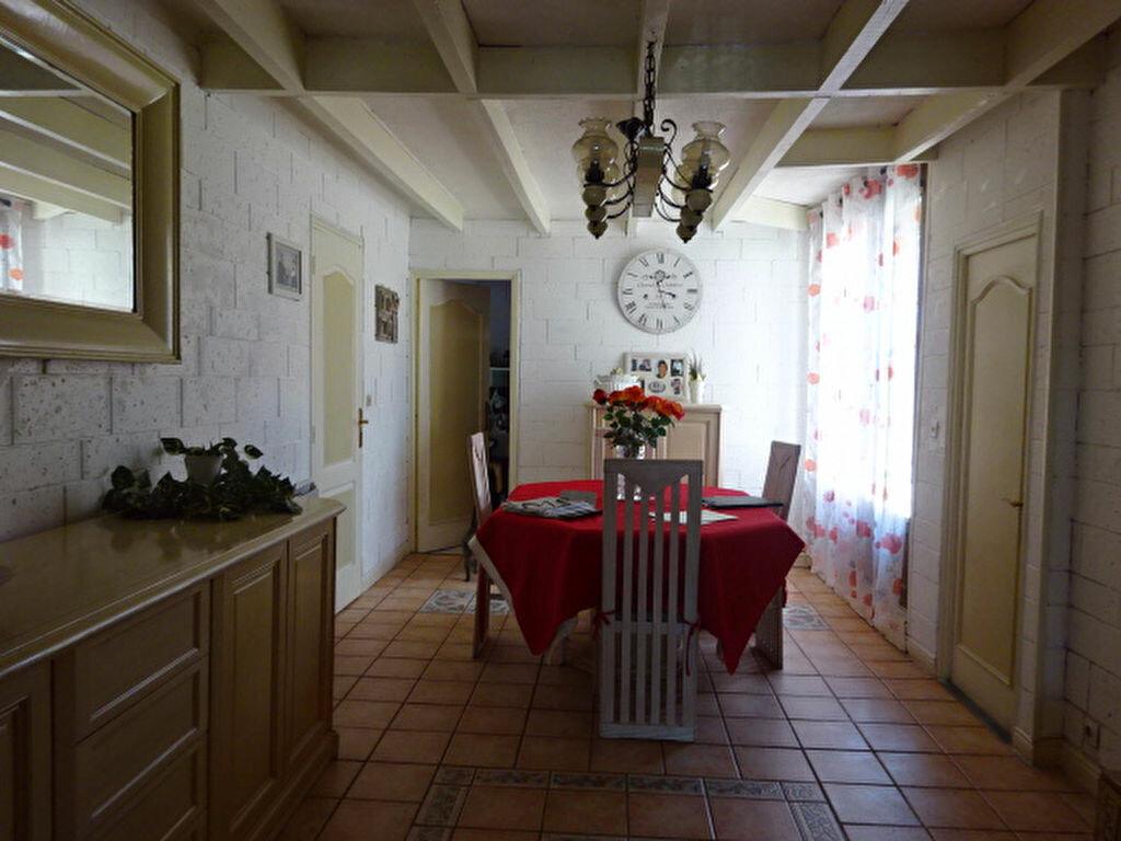 Achat Maison 5 pièces à Goussainville - vignette-2