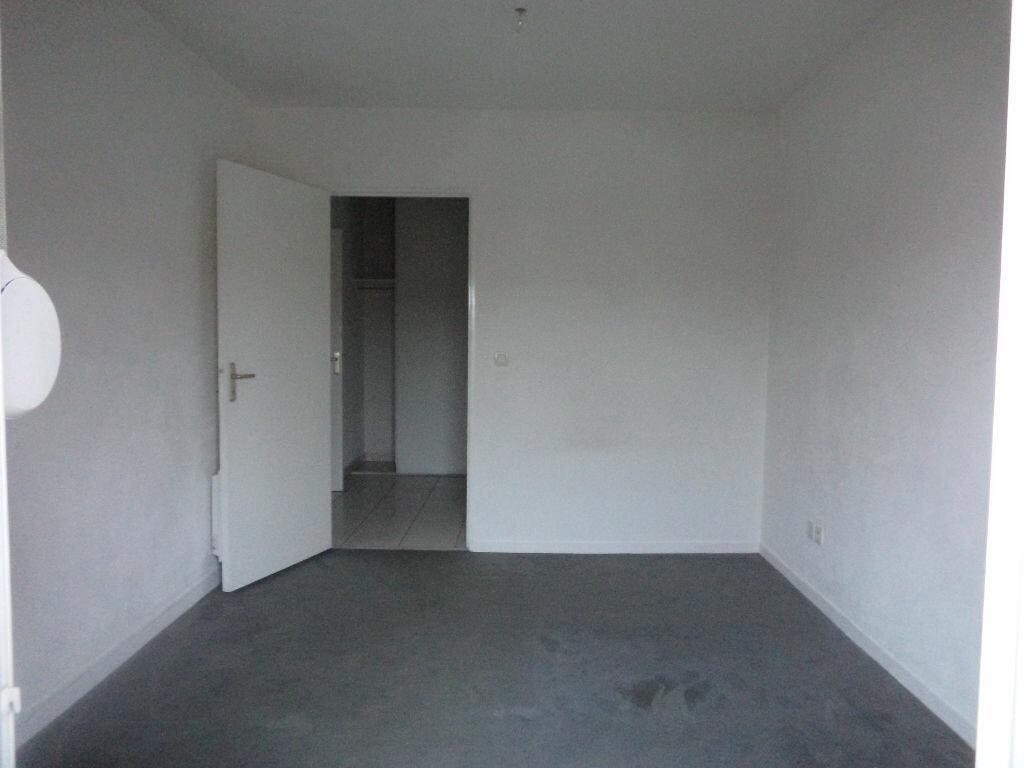 Achat Appartement 2 pièces à Goussainville - vignette-5