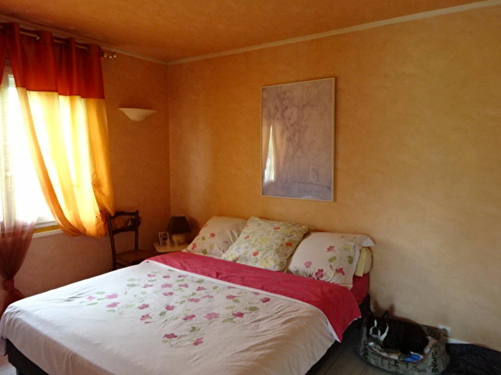 Achat Maison 5 pièces à Goussainville - vignette-8