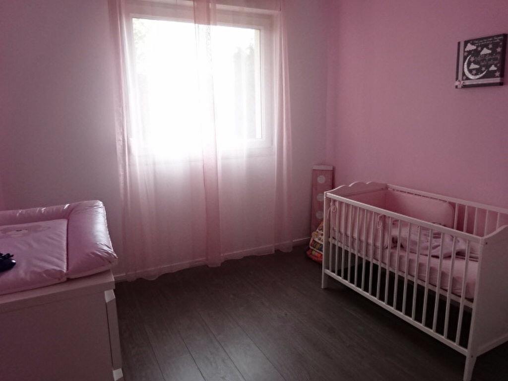 Achat Appartement 3 pièces à Goussainville - vignette-5