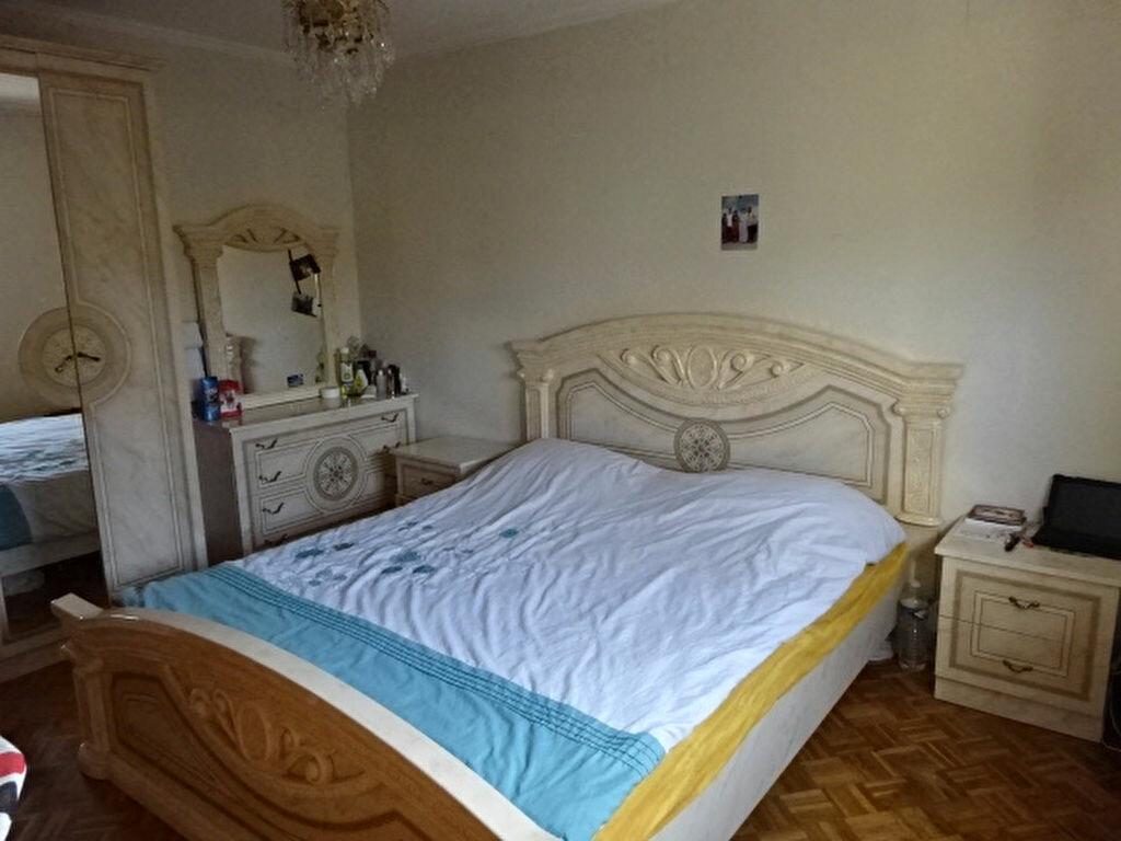Achat Maison 4 pièces à Villiers-le-Bel - vignette-5