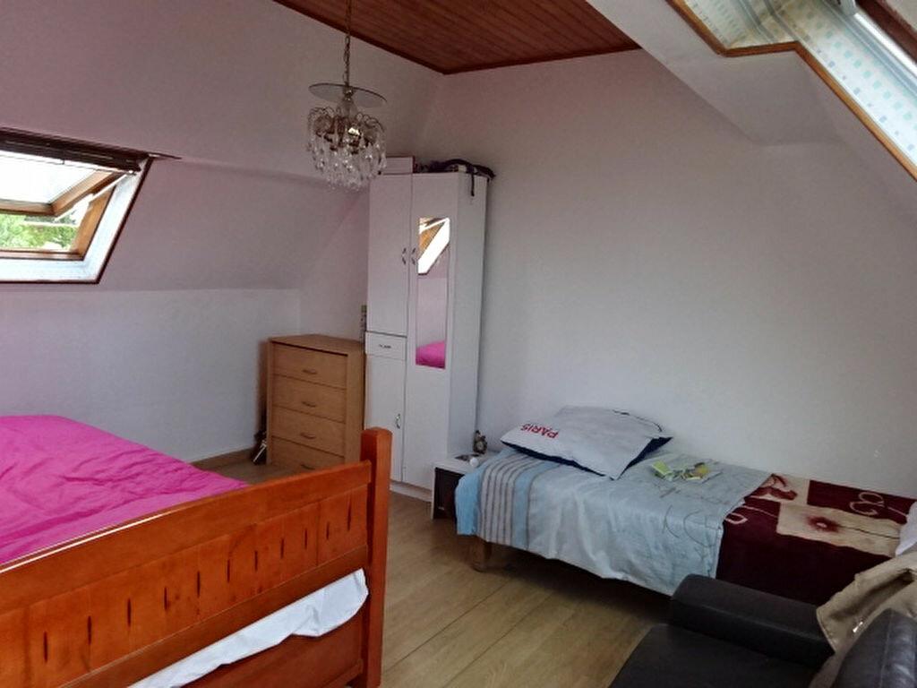Achat Maison 4 pièces à Villiers-le-Bel - vignette-6
