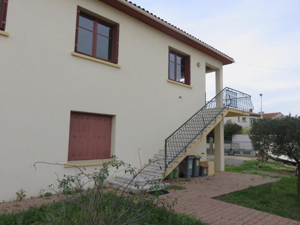 Achat Maison 5 pièces à Castelnau-le-Lez - vignette-1
