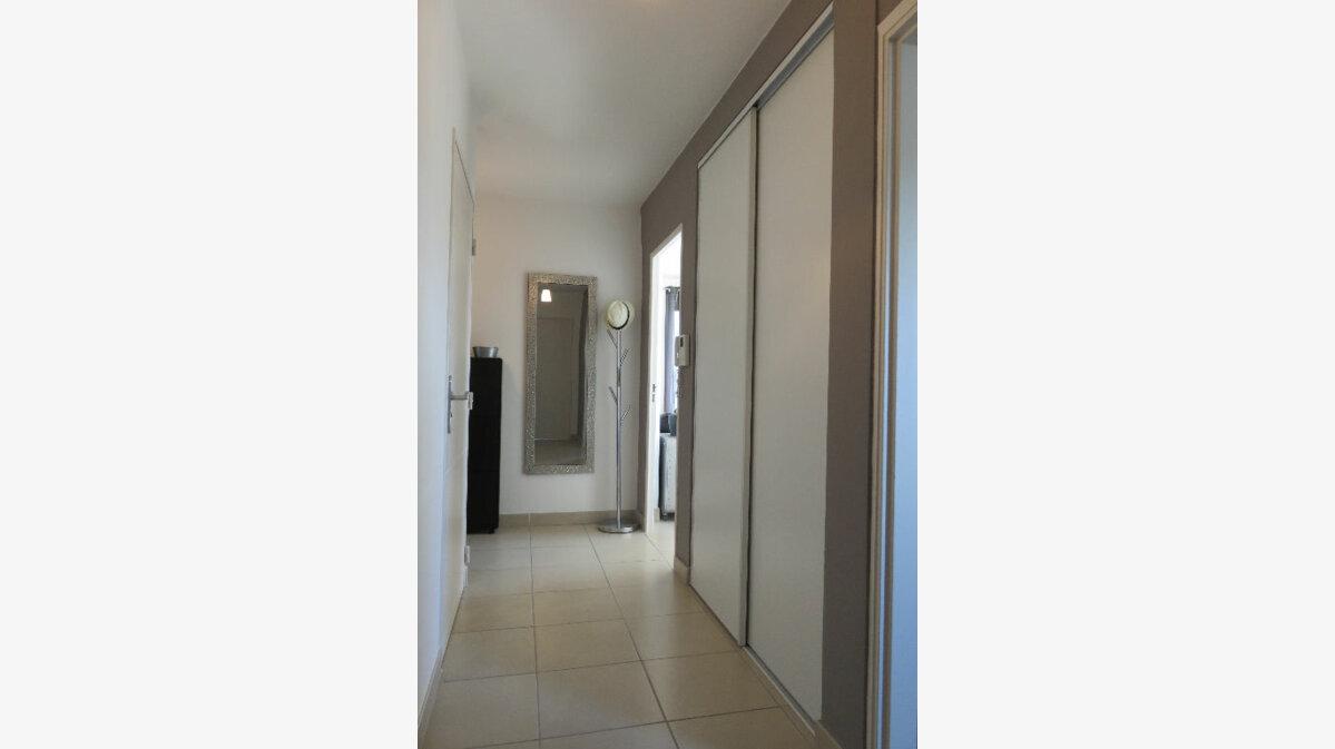 Achat Appartement 3 pièces à Jacou - vignette-5
