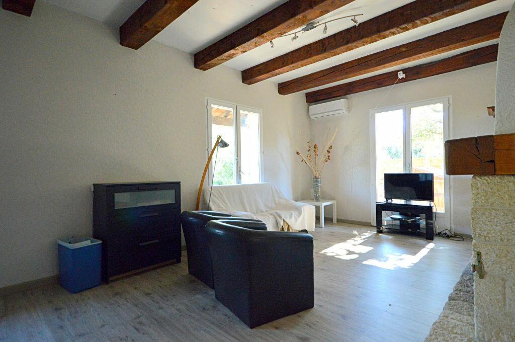 Achat Maison 7 pièces à Restinclières - vignette-6