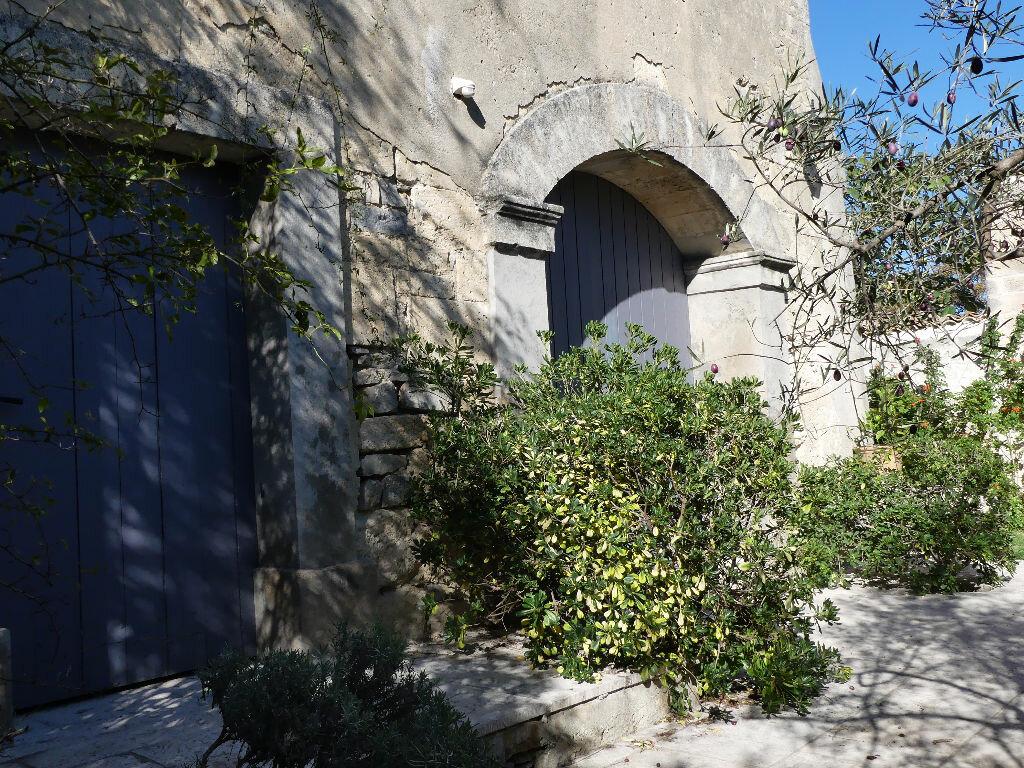 Achat Maison 7 pièces à Montaud - vignette-1
