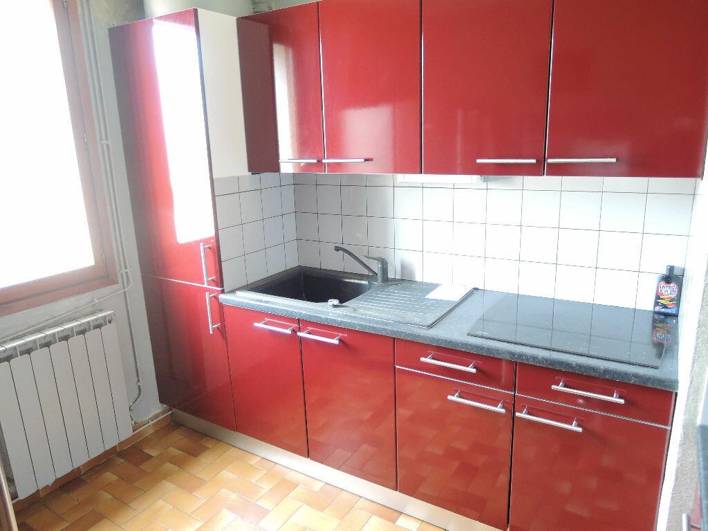 Achat Appartement 3 pièces à Casteil - vignette-1