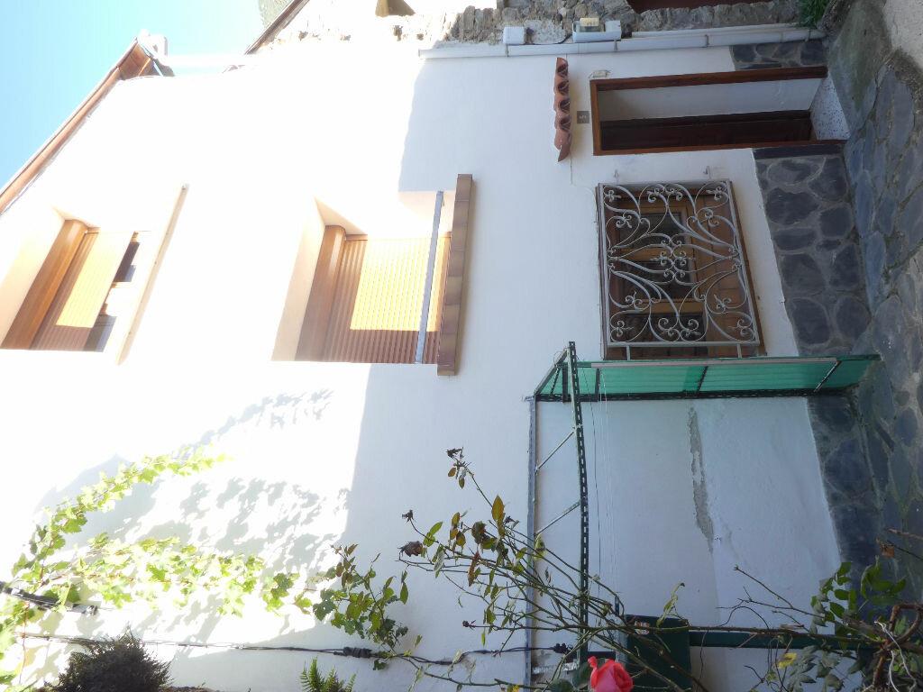 Location Maison 3 pièces à Serdinya - vignette-4