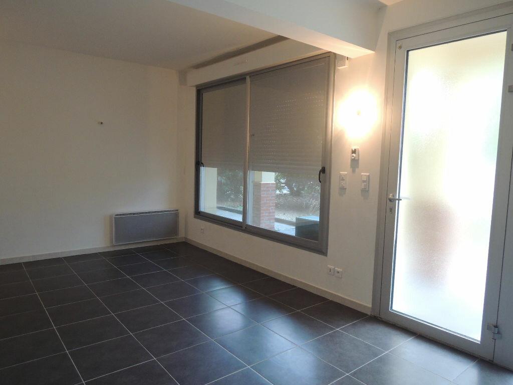 Location Appartement 3 pièces à Prades - vignette-5