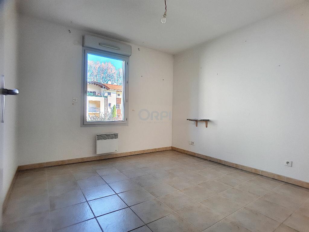 Achat Appartement 3 pièces à Prades - vignette-5