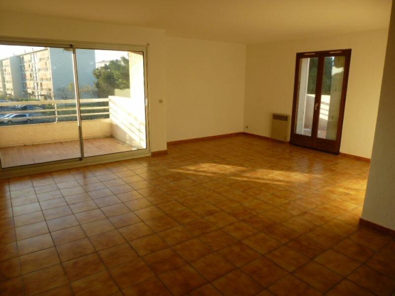 Location Appartement 5 pièces à Perpignan - vignette-1