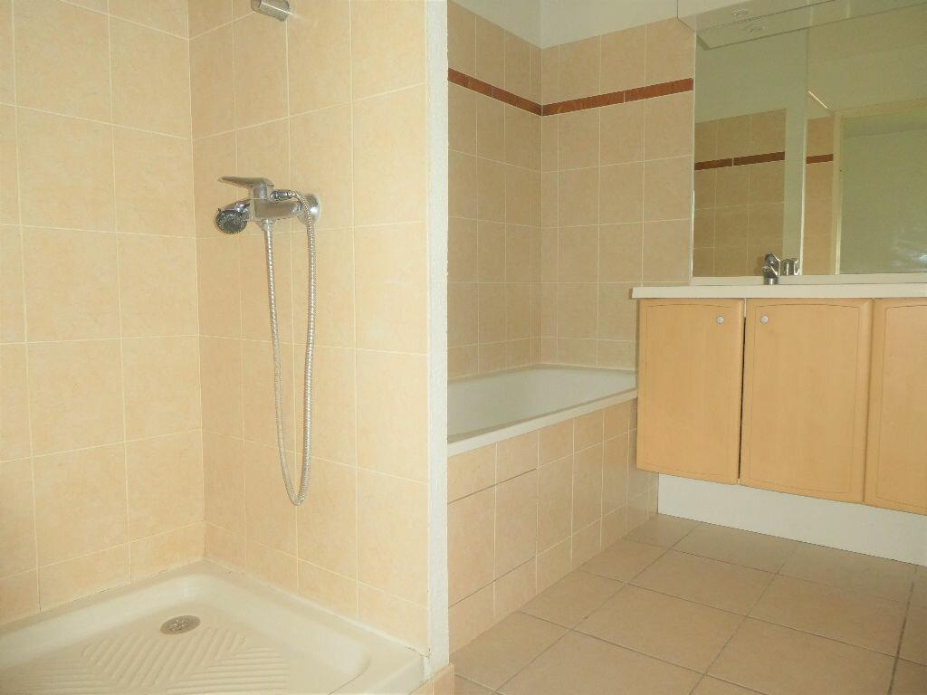 Achat Appartement 4 pièces à Perpignan - vignette-8