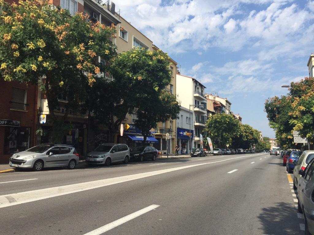 Achat Local commercial  à Perpignan - vignette-1