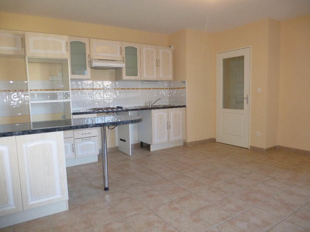 Location Appartement 3 pièces à Perpignan - vignette-5