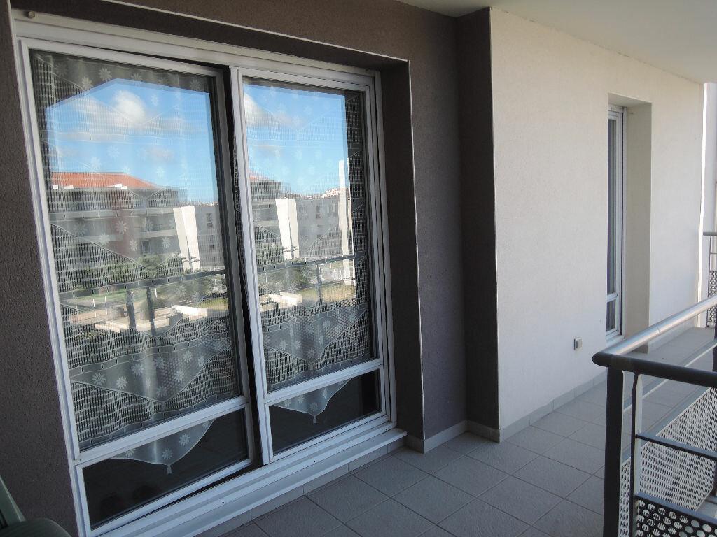 Location Appartement 3 pièces à Perpignan - vignette-6