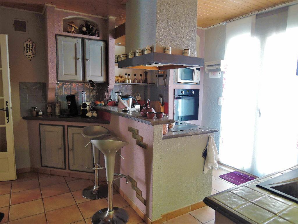 Achat Maison 6 pièces à Corneilla-la-Rivière - vignette-6