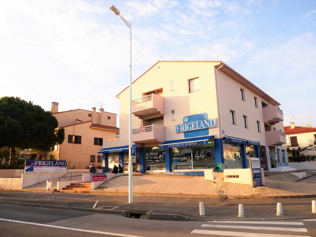 Location Local commercial  à Perpignan - vignette-1