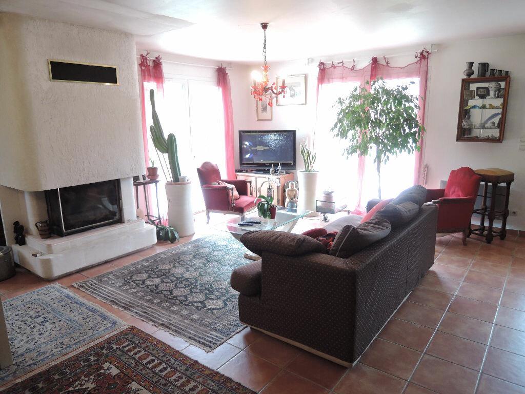 Achat Maison 5 pièces à Corneilla-de-Conflent - vignette-2