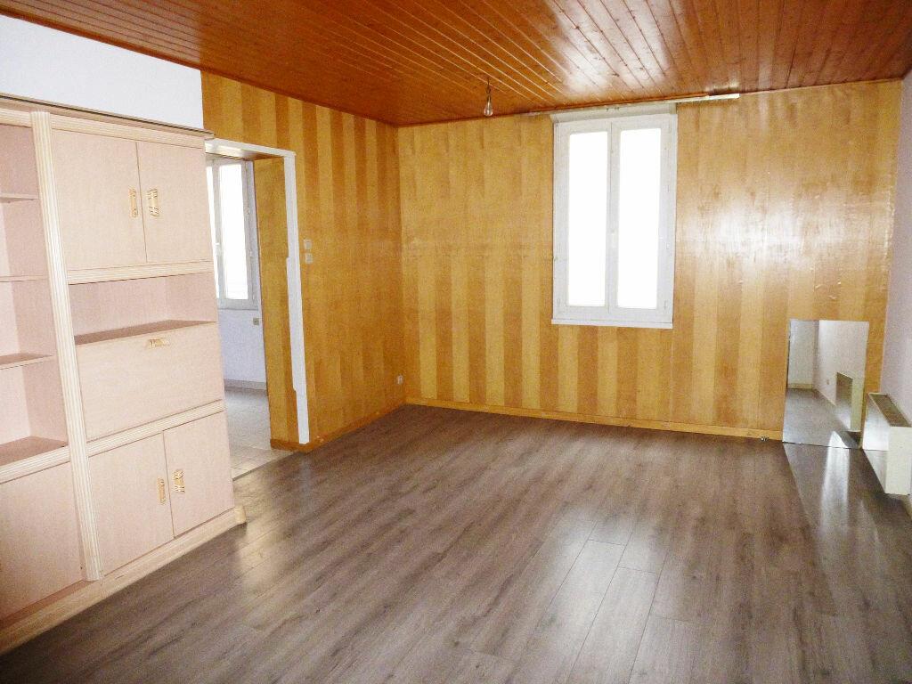 Location Appartement 2 pièces à Perpignan - vignette-1