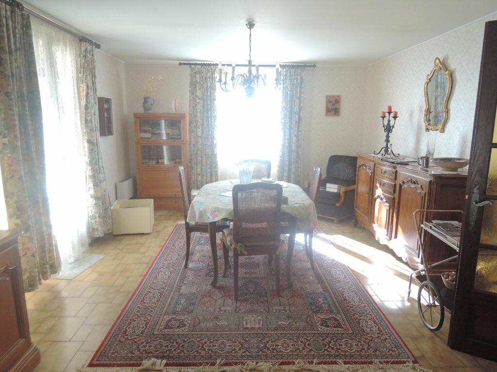 Achat Maison 5 pièces à Vernet-les-Bains - vignette-3