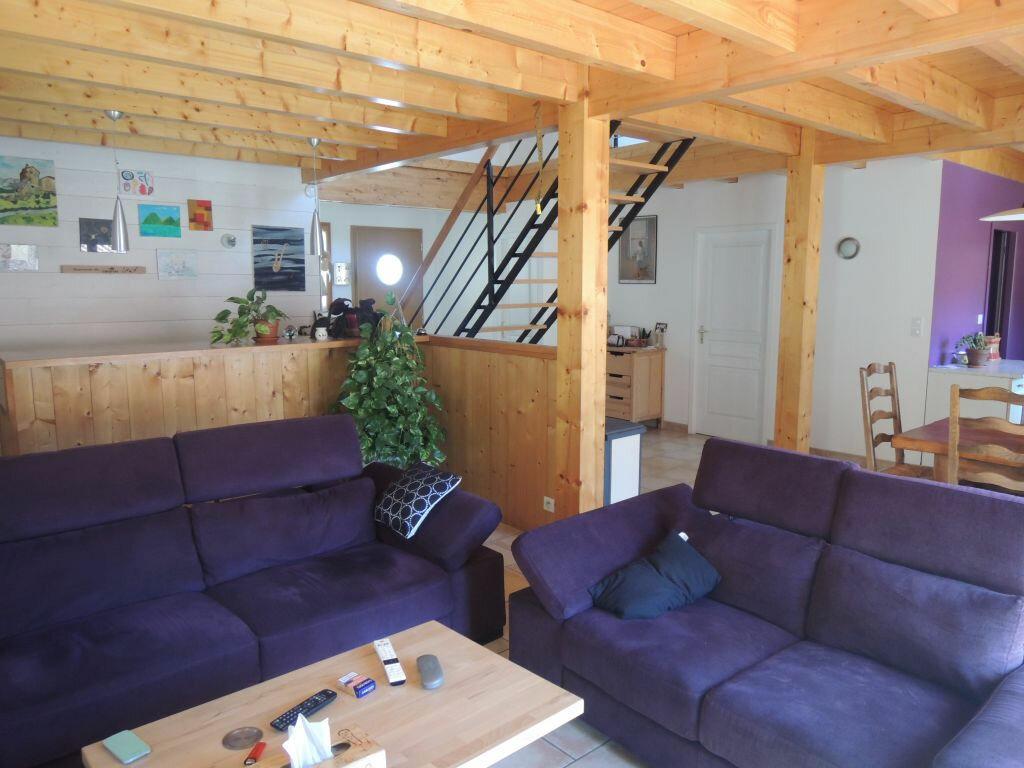 Achat Maison 5 pièces à Ria-Sirach - vignette-2