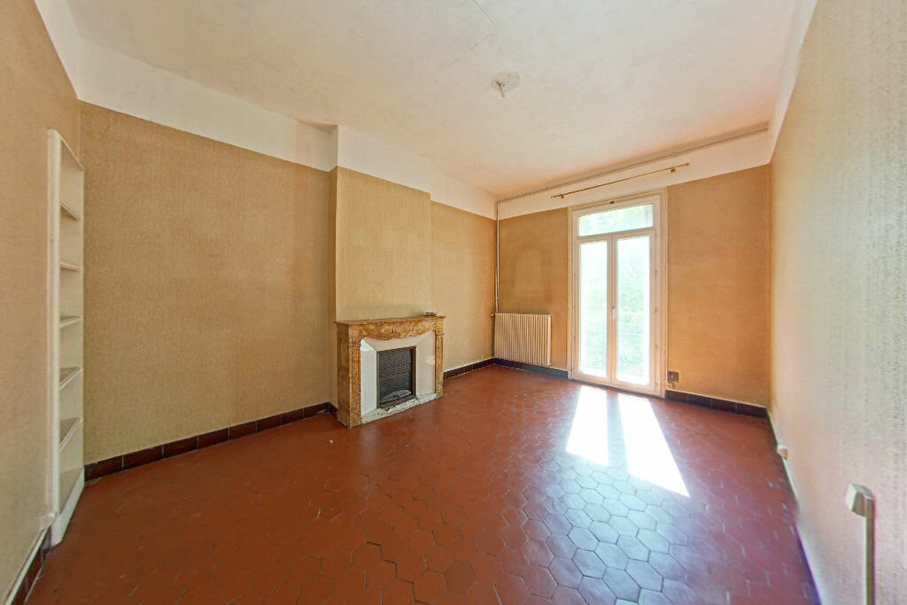 Achat Appartement 5 pièces à Perpignan - vignette-2