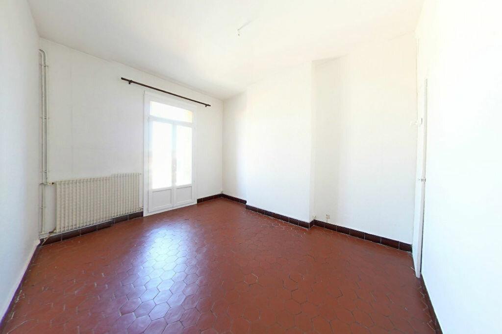 Achat Appartement 5 pièces à Perpignan - vignette-3