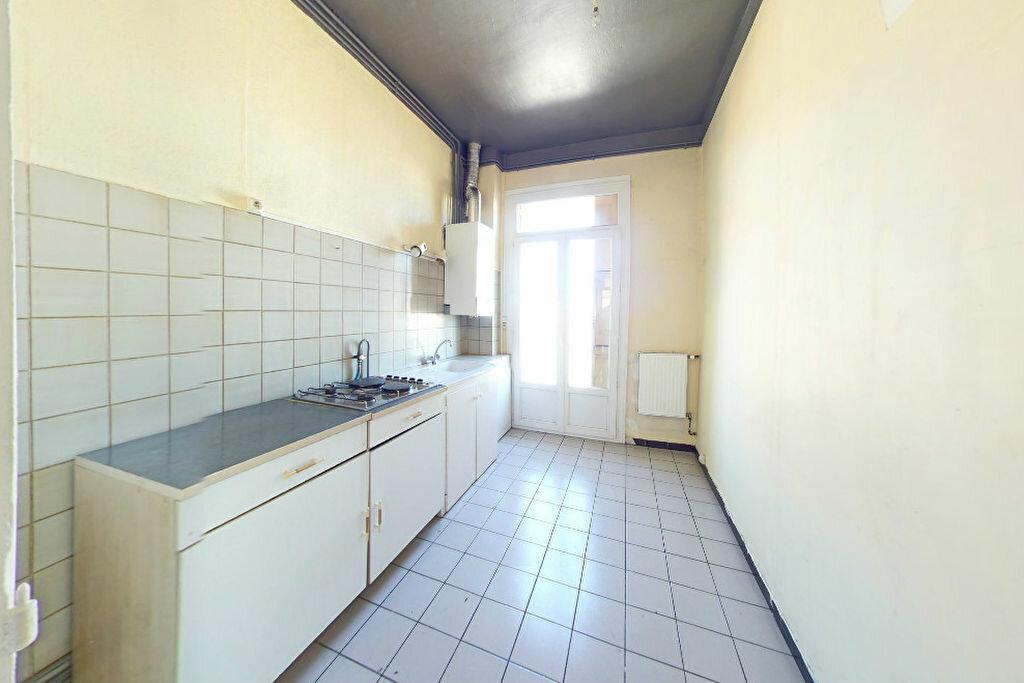 Achat Appartement 5 pièces à Perpignan - vignette-4