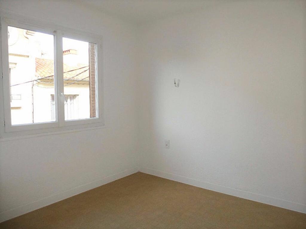 Location Appartement 3 pièces à Perpignan - vignette-4