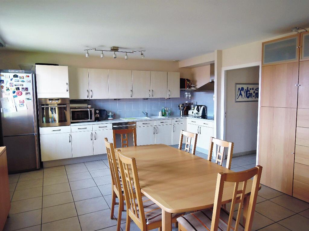 Location Appartement 4 pièces à Perpignan - vignette-1