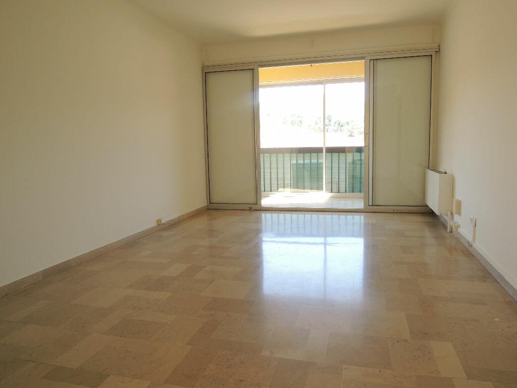 Achat Appartement 3 pièces à Prades - vignette-1