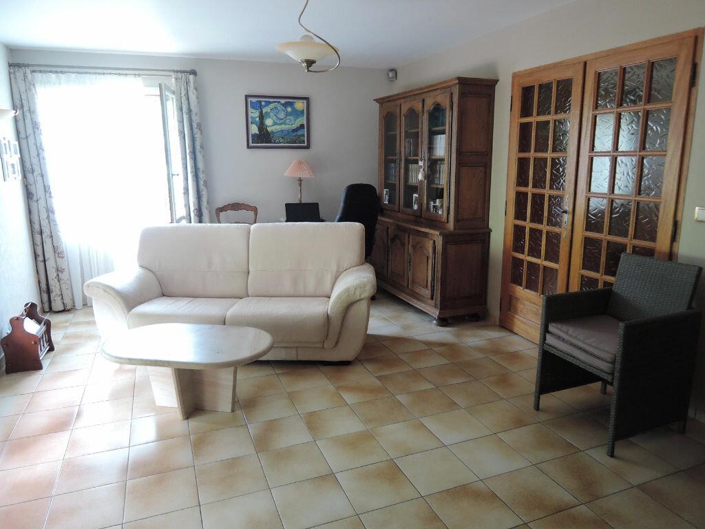 Achat Maison 5 pièces à Vernet-les-Bains - vignette-6