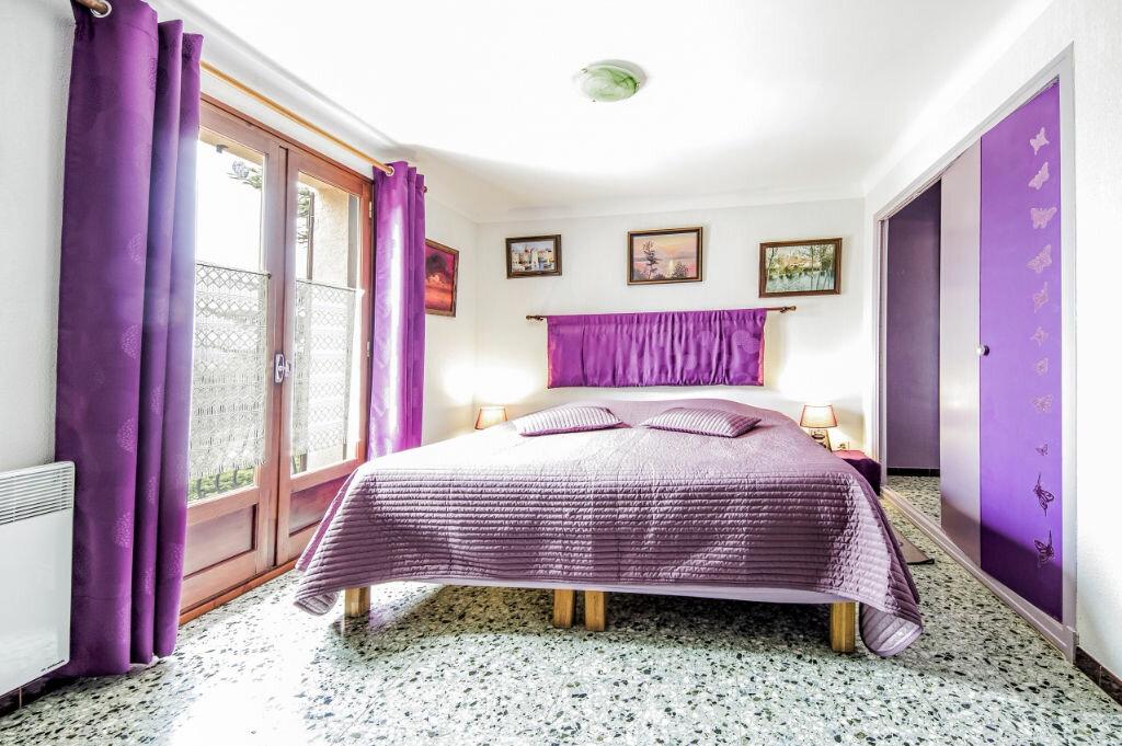 Achat Maison 6 pièces à Vernet-les-Bains - vignette-9