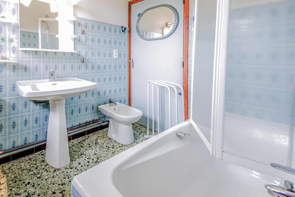 Achat Maison 6 pièces à Vernet-les-Bains - vignette-10