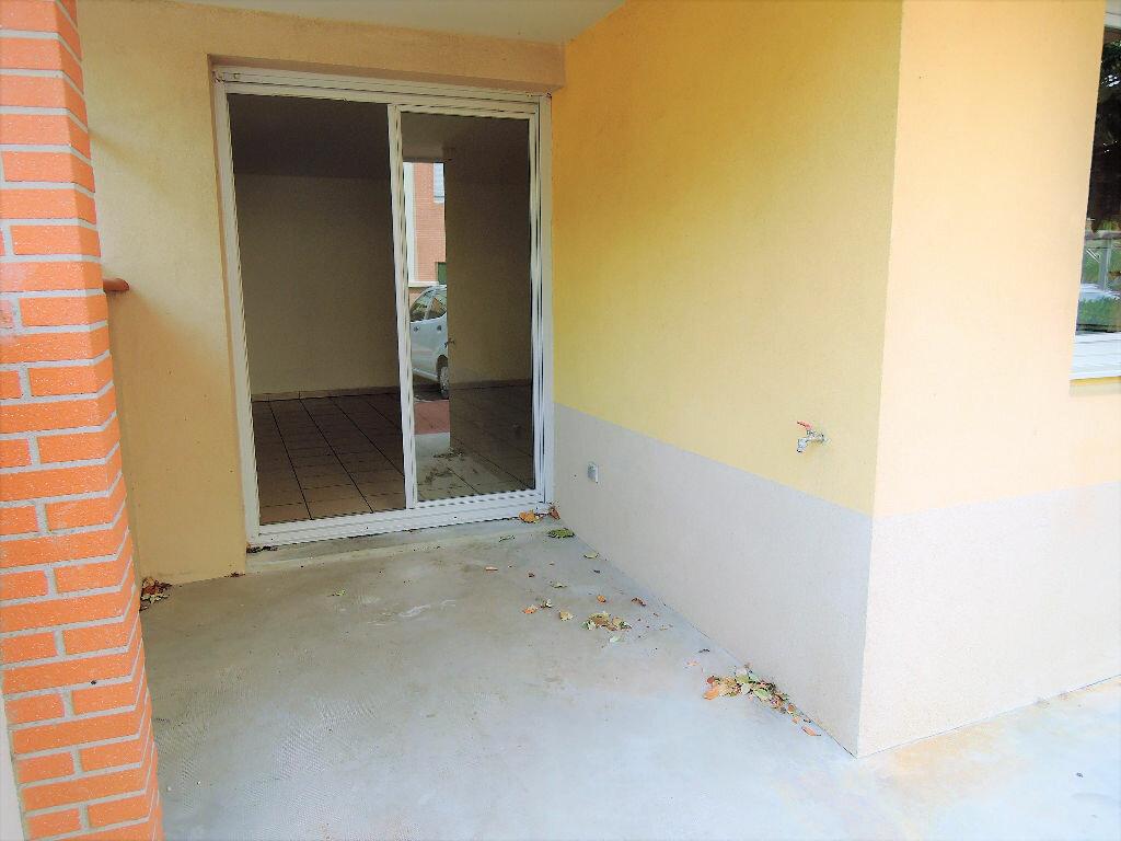 Achat Appartement 3 pièces à Saint-Estève - vignette-4