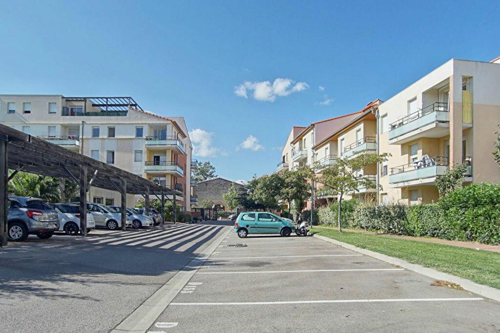 Achat Appartement 3 pièces à Saint-Estève - vignette-7