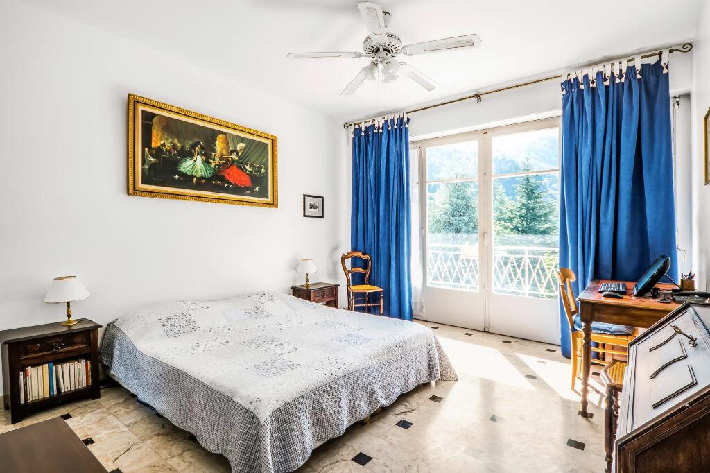 Achat Appartement 2 pièces à Vernet-les-Bains - vignette-5