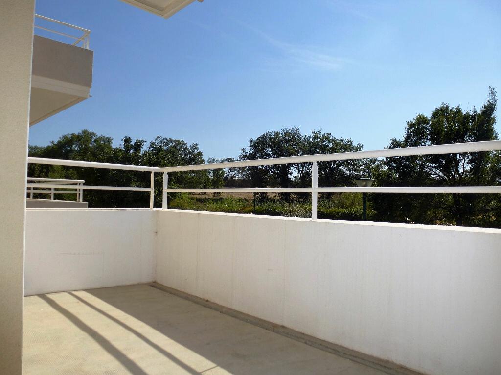 Location Appartement 2 pièces à Perpignan - vignette-2