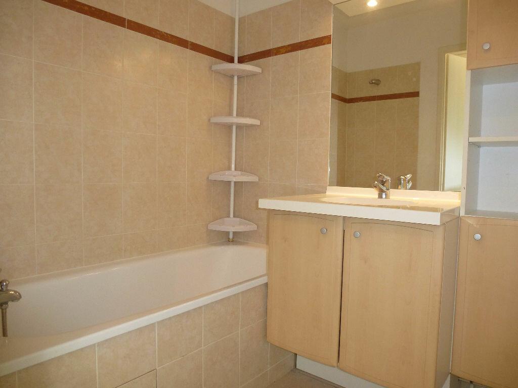 Location Appartement 2 pièces à Perpignan - vignette-5