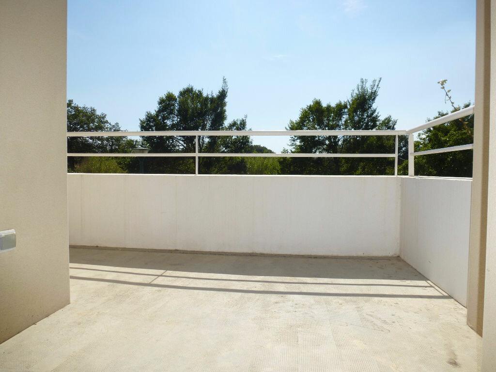 Location Appartement 2 pièces à Perpignan - vignette-6