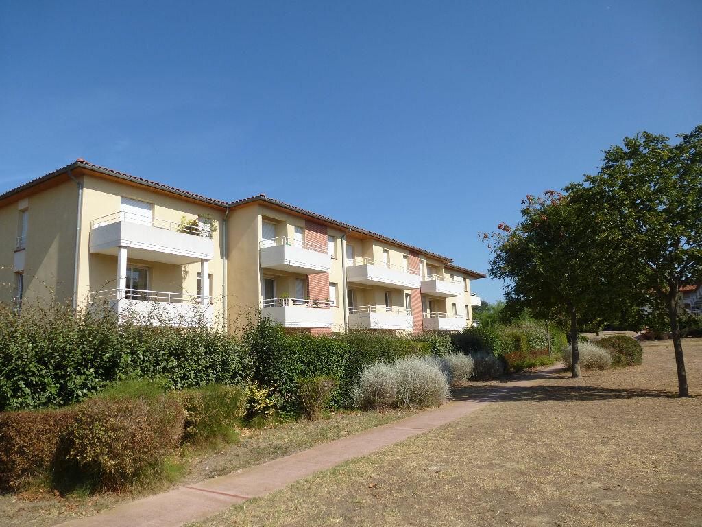 Location Appartement 2 pièces à Perpignan - vignette-8