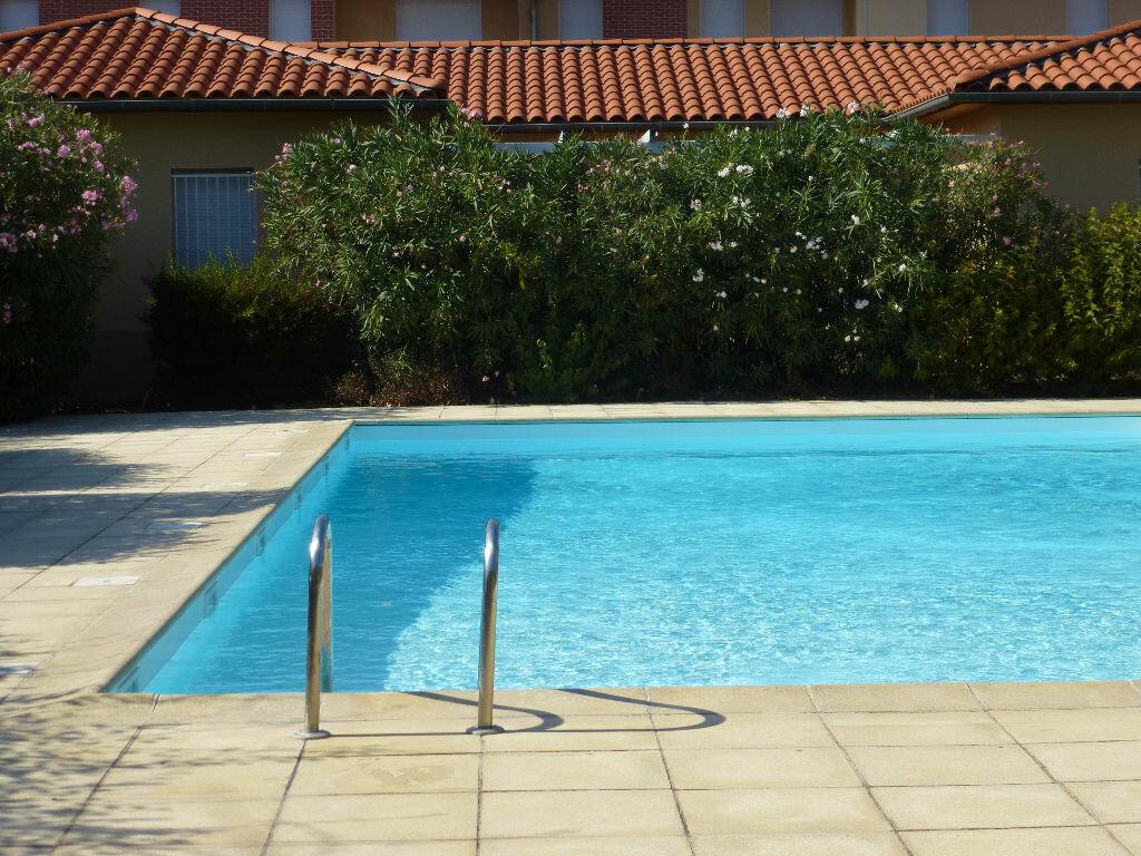 Location Appartement 2 pièces à Perpignan - vignette-9