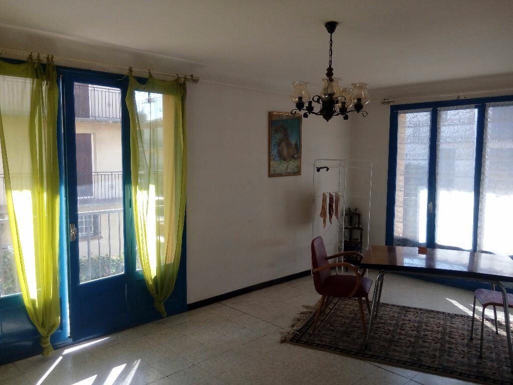Achat Appartement 4 pièces à Argelès-sur-Mer - vignette-2
