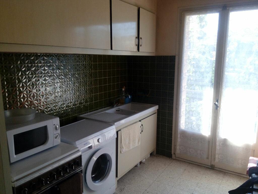 Achat Appartement 4 pièces à Argelès-sur-Mer - vignette-3
