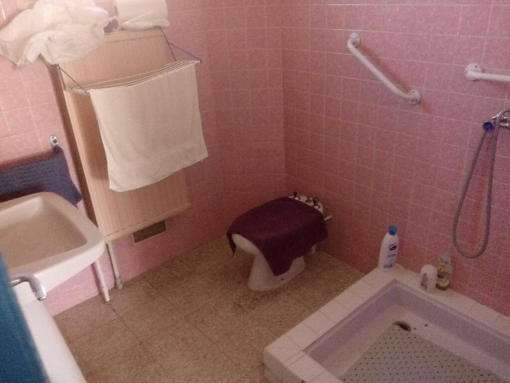 Achat Appartement 4 pièces à Argelès-sur-Mer - vignette-4